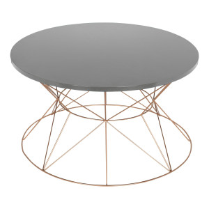Mendel Coffee Table