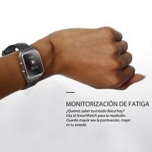 5dc120ac0 smartwatch, reloj gps, gps smartwatch, reloj deportivo, reloj fitness,  pulsera gps