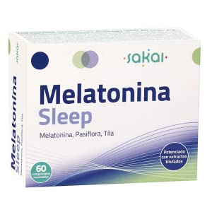Doble eficacia: Conciliación del sueño con efecto duradero