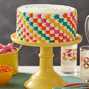 Amazon Com Wilton Cake Decorating Supplies Set 8 Piece
