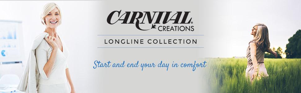 Carnival Longline
