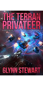 the terran privateer, terran privateer, space privateer, space marine, space war