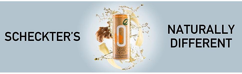 energy, drink, energy drink, organic, organic energy, organic energy drink, organic drink, sparkling