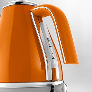 water gauge kettle