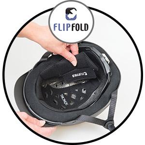 FlipFold