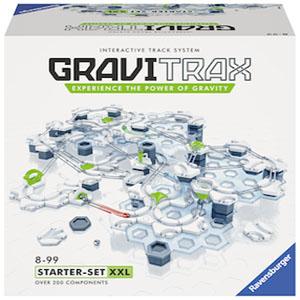 Gravitrax Starter-Set XXL