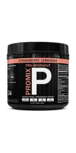 Non-GMO preworkout energy performance low calorie lean muscle metabolism