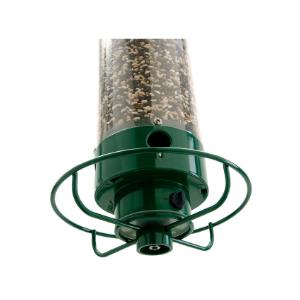 bird, feeder, feeders, squirrel, window, seed, pole, gifts, house, suet, proof, sunflower, houses
