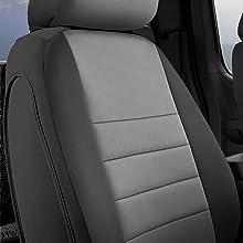 Neo Airbag