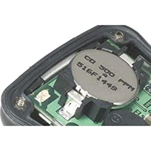 MSA 10092521 ALTAIR Single-Gas Detector, close-up of sensor.
