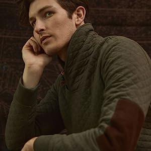 BR Sweater 1