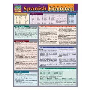 Portuguese Essential Grammar
