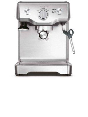 duo-temp pro by breville