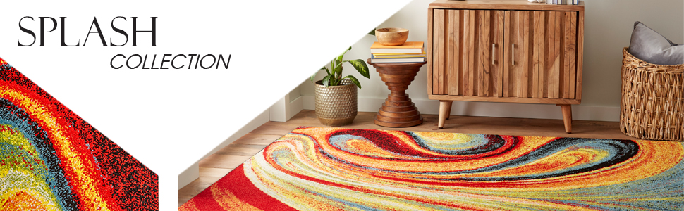 8x10 area rugs, best rugs, soft rugs