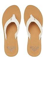 Porto Sandal Flip Flop