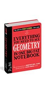 Geometry study guide, help with geometry