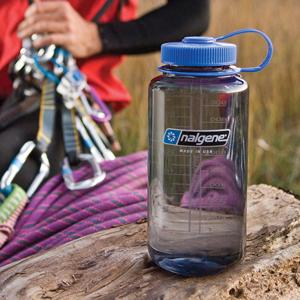 Amazon.com : Nalgene Tritan Wide Mouth BPA-Free Water ...