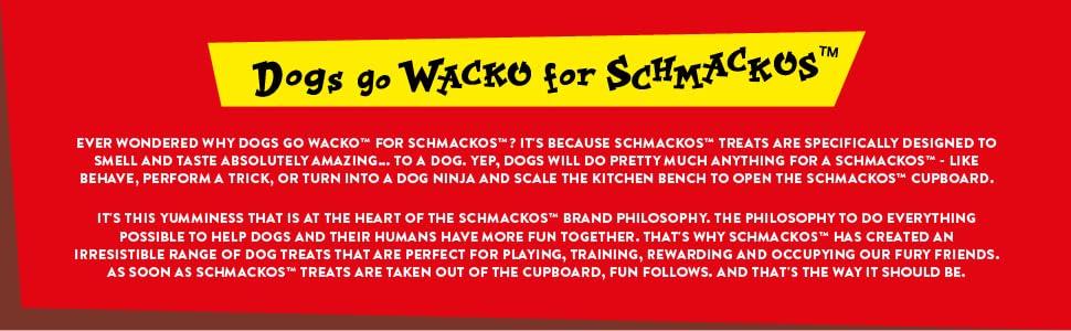 dog treat puppy treat treats schmackos