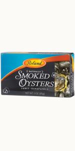gourmet foods, kalamata, olives, anchovies, sugar, balsamic glaze, gochujang, oysters