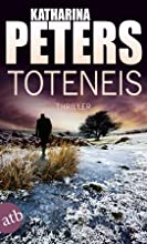 Peters - Toteneis