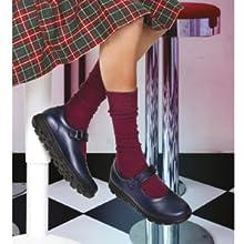 Zapatos colegiales Pablosky