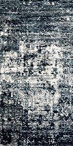 gertmenian rug