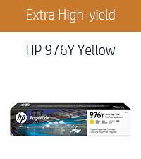 My Office Stock Remanufactured Inkjet Replacement for HP L0R06A Extra High Yield 577dw Works with: PageWide Pro 552dw Magenta 976Y 577z