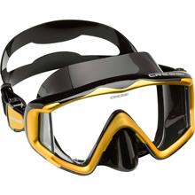 Migliori 7 Maschere snorkeling cressi