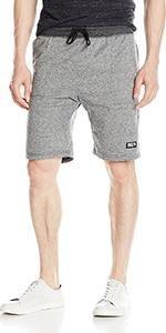 shorts mens,shorts,men's shorts,mens shorts,shorts for men,lounge shorts,jogger shorts,sleep shorts