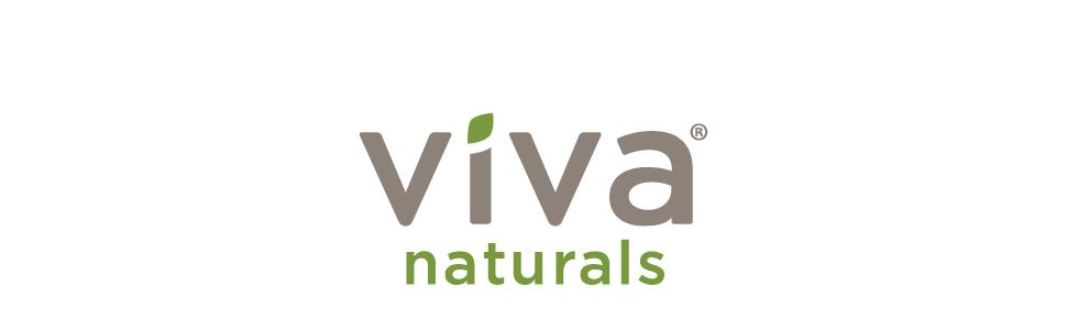 Viva Naturals - Semillas orgánicas de chia cruda: Amazon.com ...