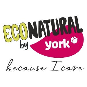 eco naturel