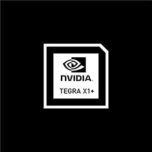 Tegra X1+