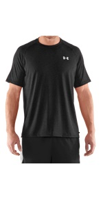 UA, Under Armour, T, T-Shirt, Tee Shirt, Gym, Run, Lifting,