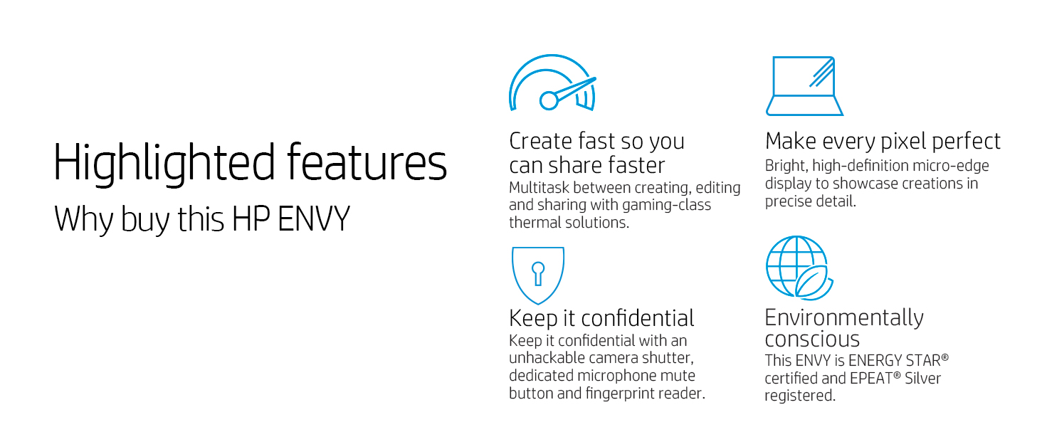 highlighted features multitask multitasking apps precise precision detail unhackable environment