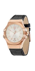 Reloj Maserati Colección POTENZA - R8851108017 · Reloj Maserati Colección POTENZA - R8851108011 · Reloj Maserati Colección POTENZA - R8851108019