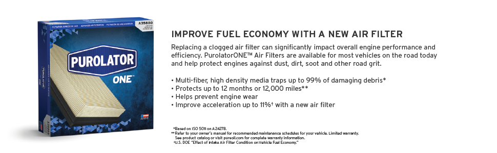 amazon com purolator pbl14615 purolatorboss premium oil filter