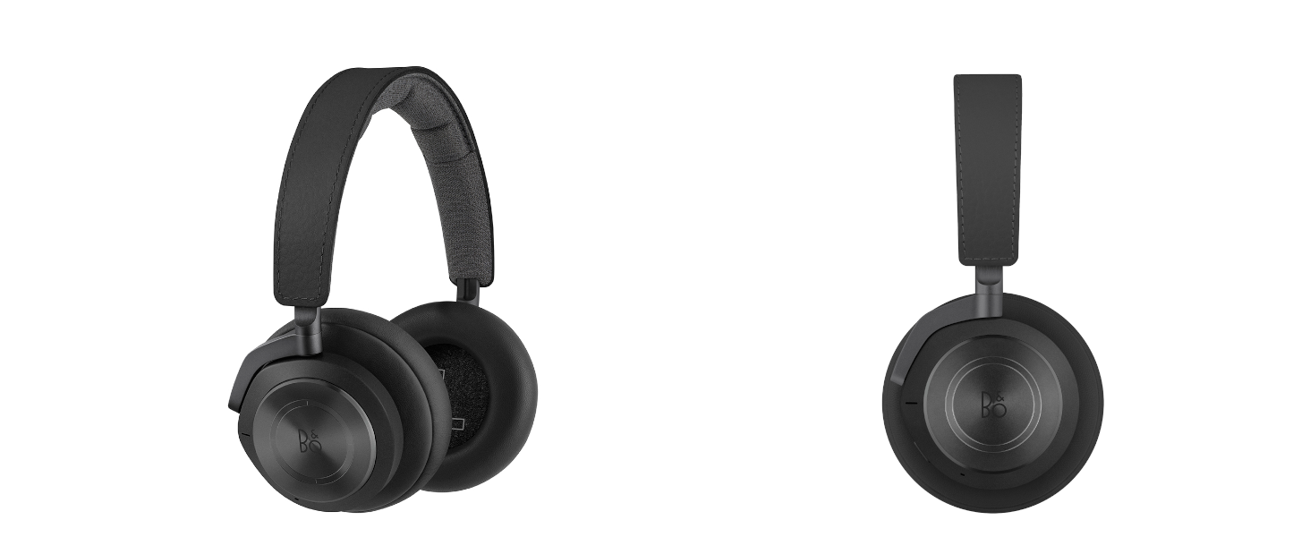 Beoplay H9 Anthracite