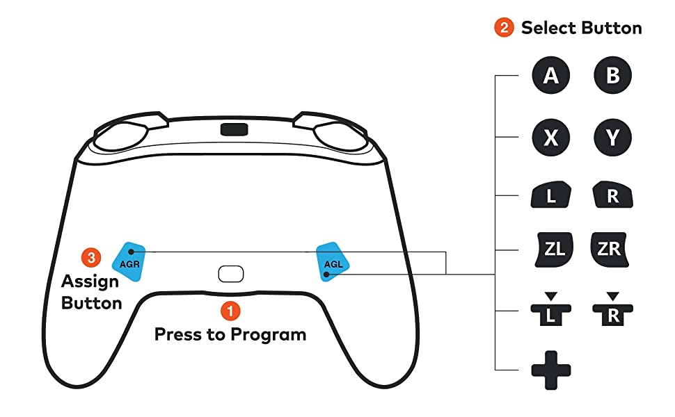 xbox controller wired video games gaming
