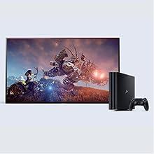 Enjoy HDR Gaming with PlayStation