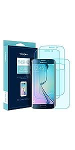 s6 edge spigen case;s6 edge thin case;samsung s6 edge slim case;samsung s6 edge thin case