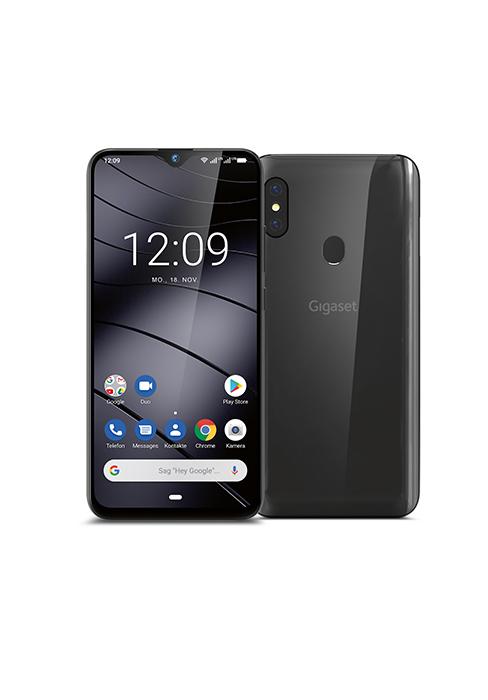 Business Smartphone