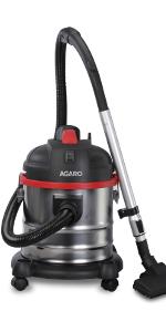 Ace Vacuum Cleaner