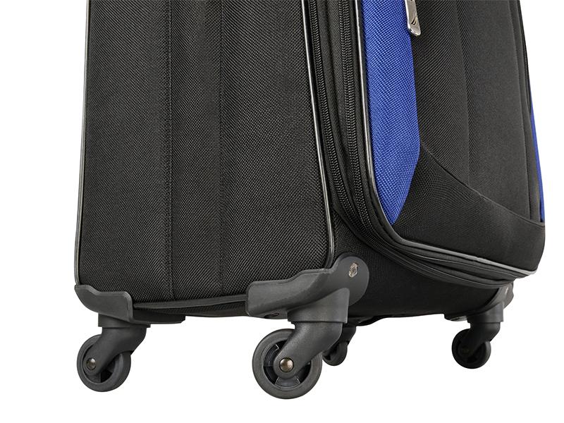 nautica luggage travel back duffel bag duffle bag weekender military bag gym
