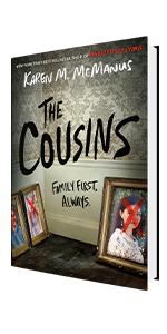 thriller suspense friendship thrillers mystery books for teens mystery books mystery thriller