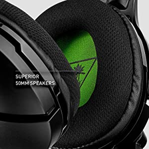 wireless, wireless headset, gaming headset, gaming headphone, xbox one headset, pc gaming headset