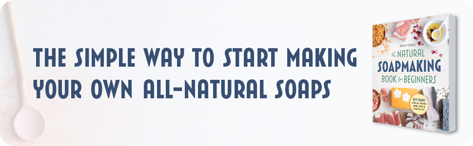 soap making,soap making books,soap,soap making supplies,soap making kit, make your own soap