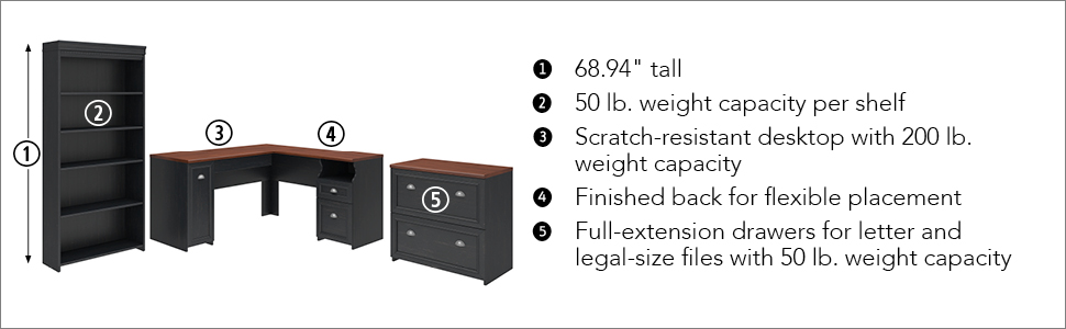 small office,home office,office storage,open storage,closed storage,office furniture,home office