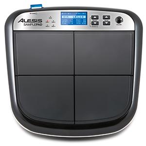 Accessoires PRO batterie électronique Alesis Drums Nitro Mesh Kit DM Lite Kit PercPad BONROB
