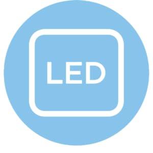 LED,Midea Air Cooler,Portable cooler ,Portable Air Cooler ,Portable AC