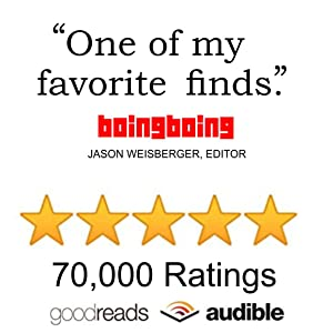 BoingBoing and Ratings